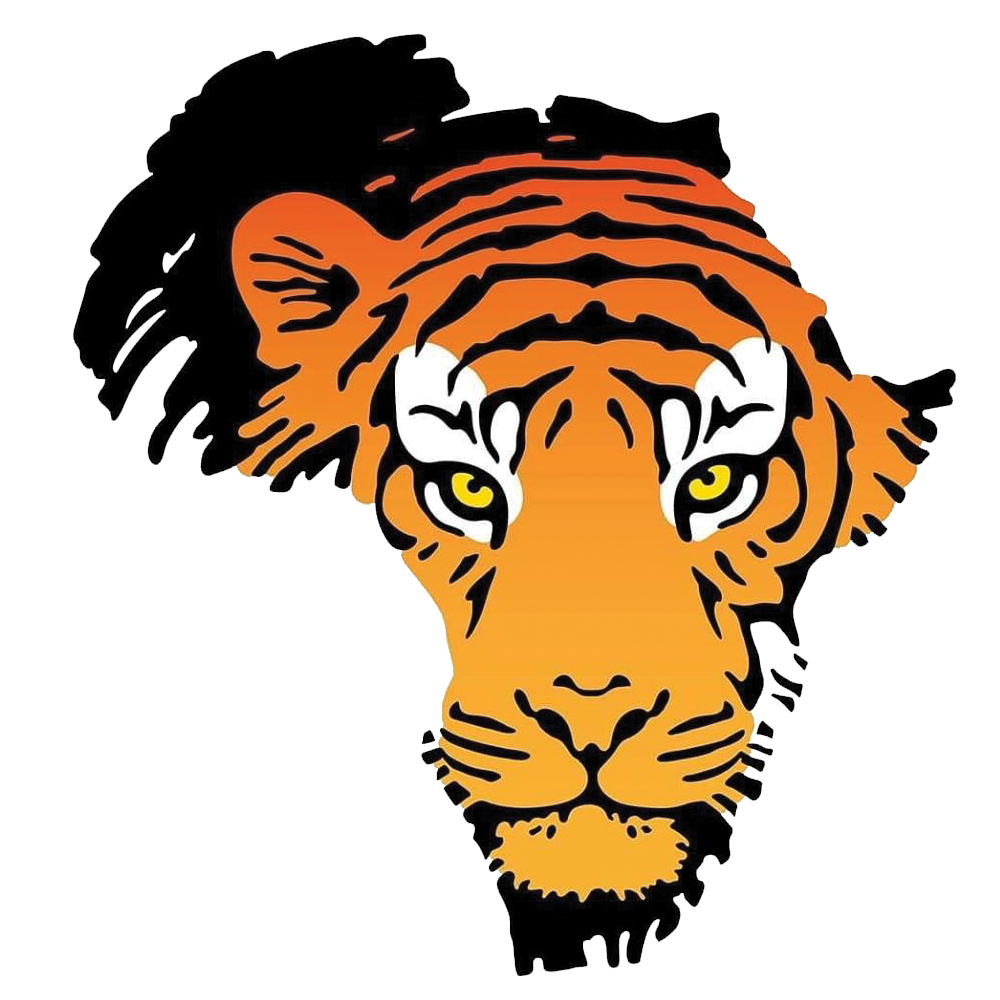TigerCanyonLogo