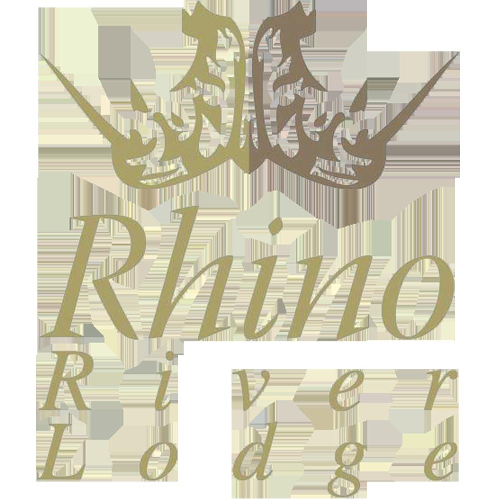 RhinoRiverlodge1