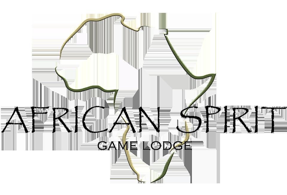 African-Spirit-Logo1