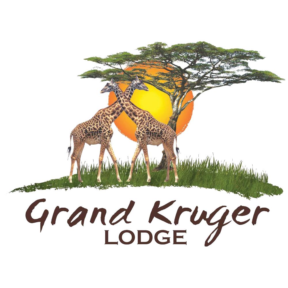 GrandKrugerLodge