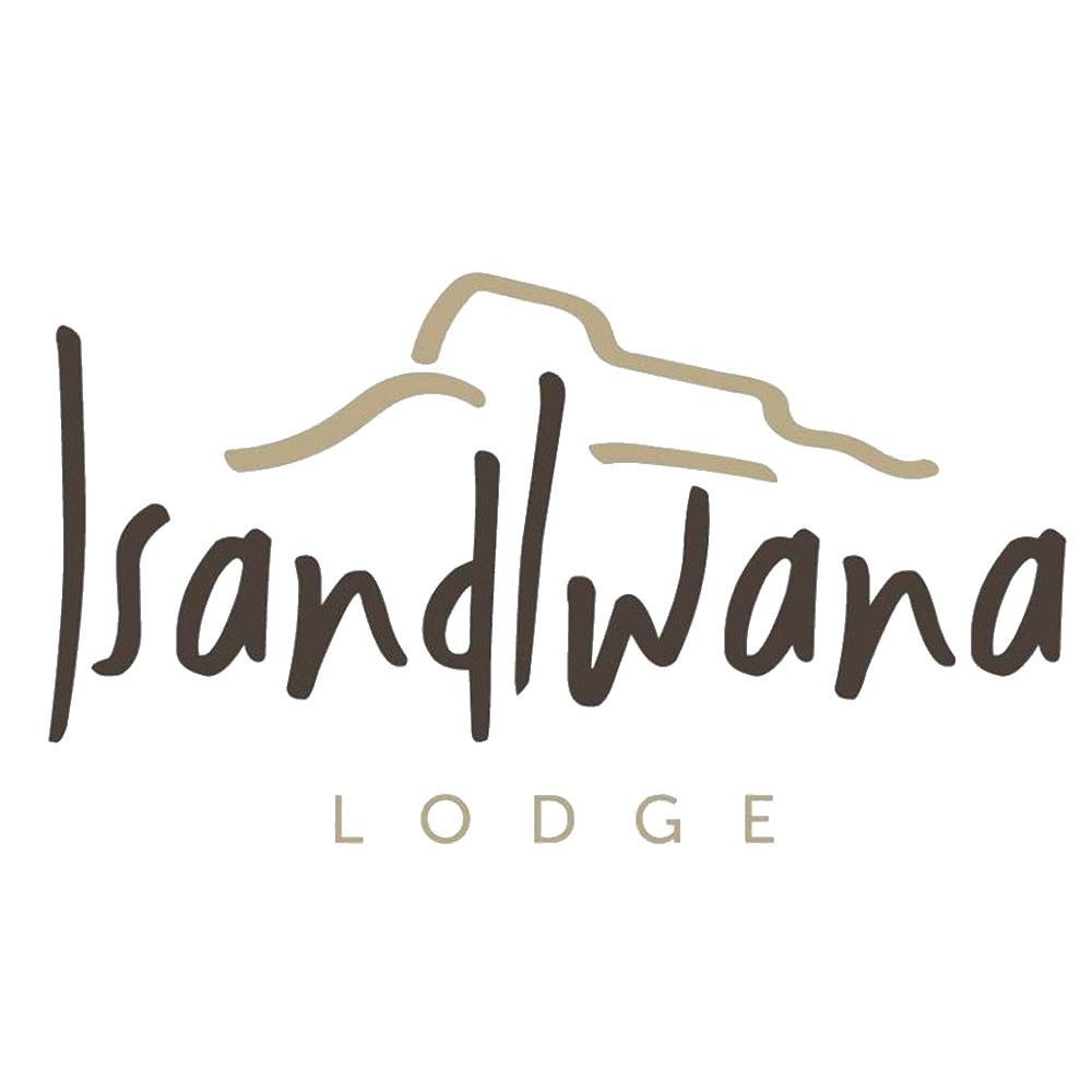 Isandlwana1