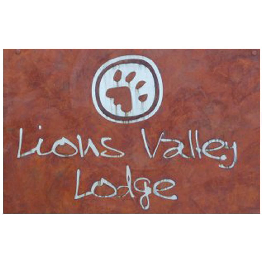 LionsValleyLodge (2)