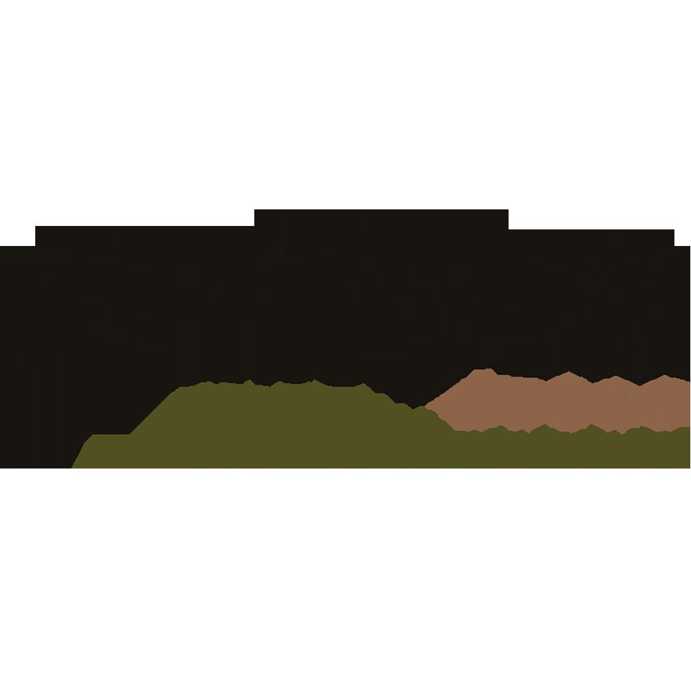 NambitiHills