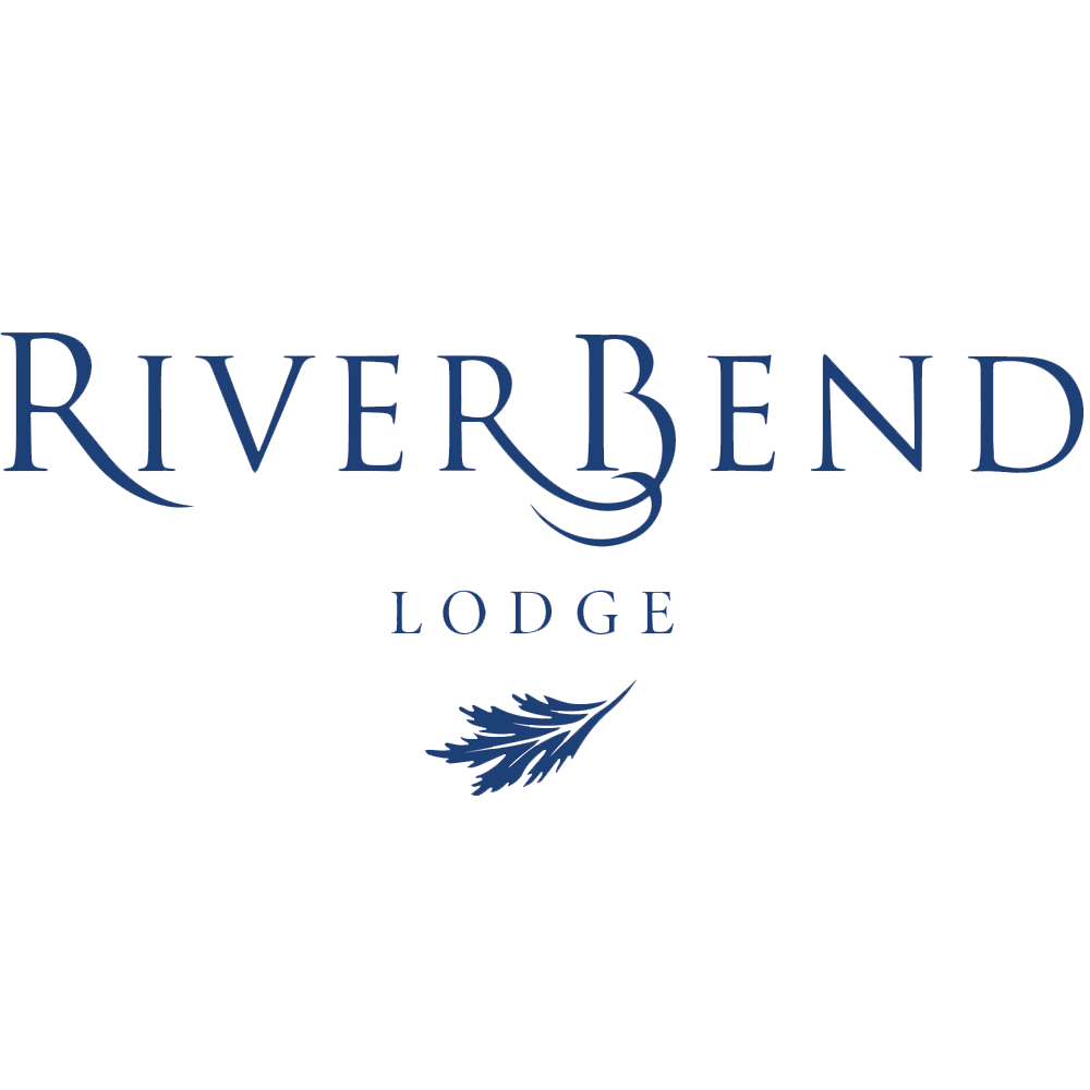 RiverBendLodge-logo