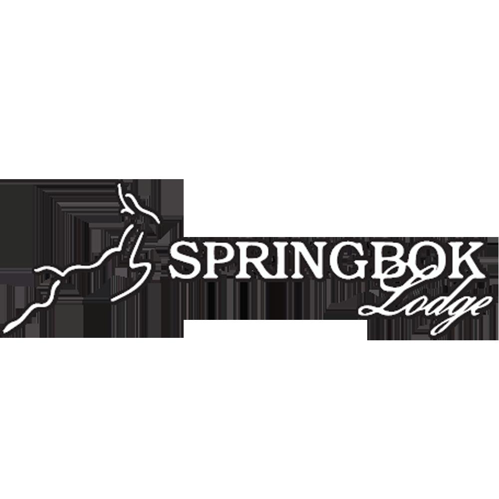 Springbok-lodge-logo-white-shadow